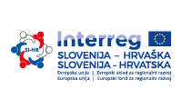 Interreg – slo – hr